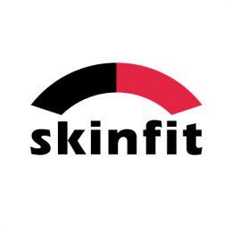 skinfit