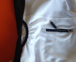 tessuto sportswear