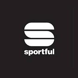 sportful